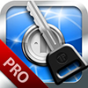 1PasswordPro.App
