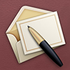 Icon for Cards.app