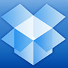 Dropbox.App
