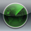 Find My iPhone.App