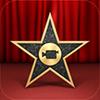 iMovie.App