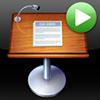 Keynote Remote.App