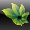 PhotoSynth.App