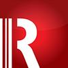 Red Laser.App