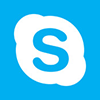 Skype.app